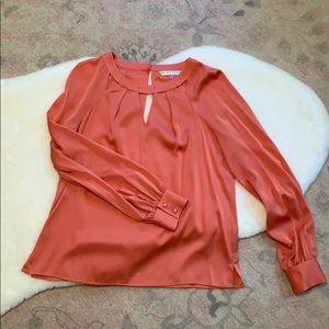 Beautiful Trina Turk blouse